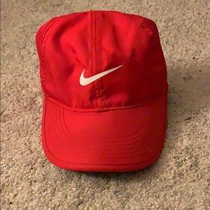 Dri-fit Nike Hat